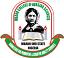 College of Nursing Science Mbano